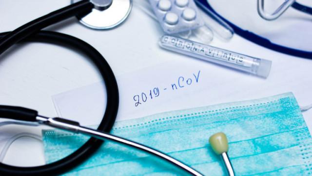 Лекар от Ловеч е заразен с Covid-19
