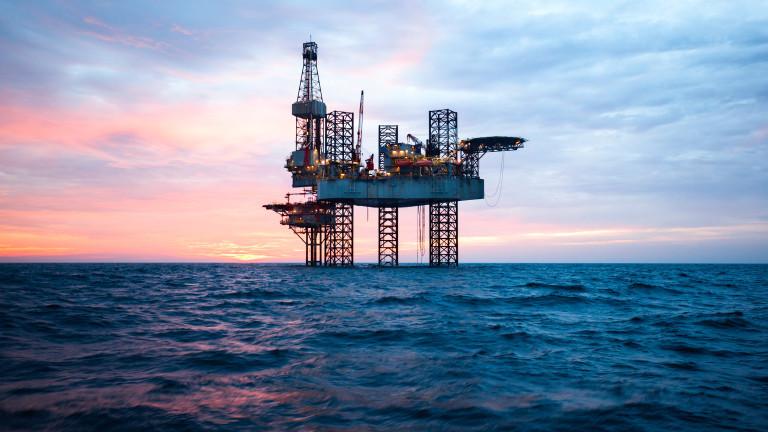Голямо петролно находище откриха в норвежко Северно море