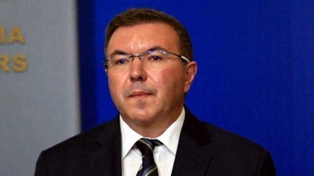 Здравен министър: Мерките, въведени срещу коронавируса в България, са абсолютно достатъчни