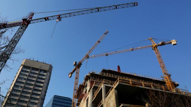 19 акта за незаконни строежи в София са издадени през юли