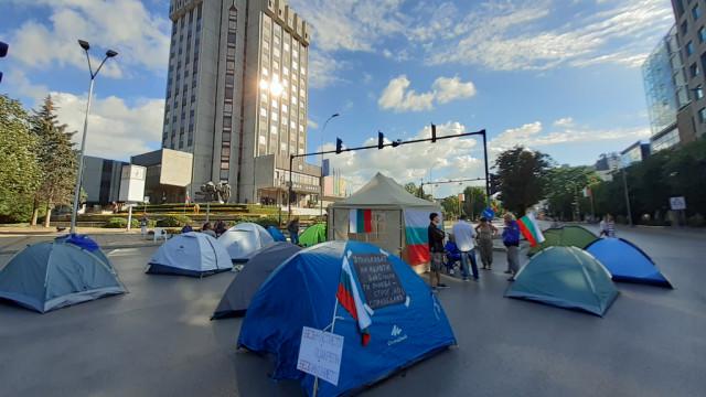 Туристическият бранш скочи срещу протестиращите и блокадите във Варна
