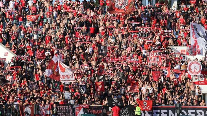Публиката се завръща на трибуните от новия сезон в efbet Лига