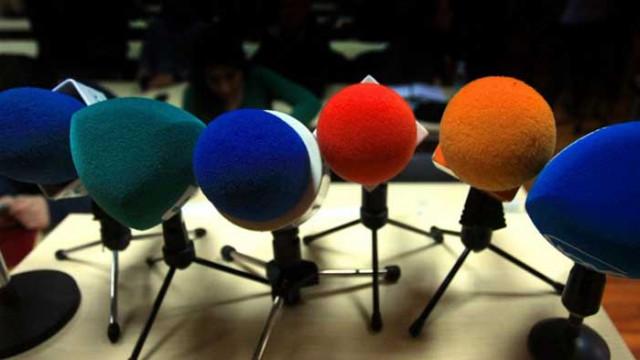АБРО с отворено писмо срещу агресията към журналисти