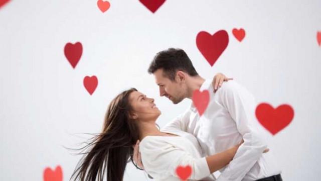 6 неща, които мъжете харесват в жените