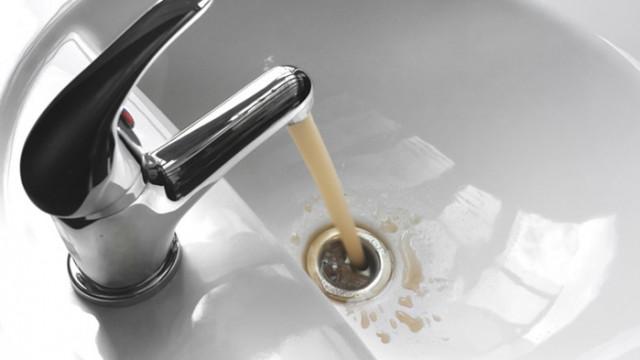 Перничани негодуват заради ръст на авариите при водоснабдяването