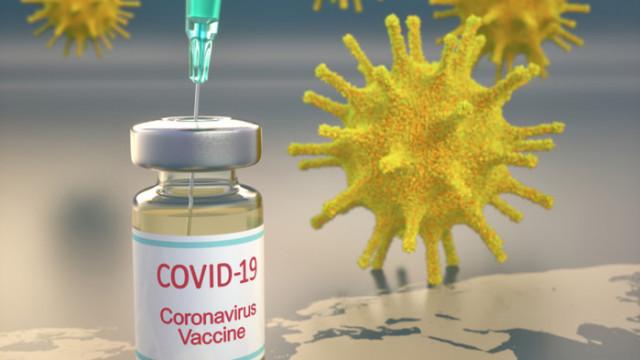 Ваксината срещу COVID-19 ще бъде патентована у нас, уверява БАН