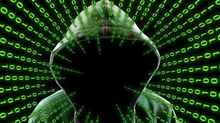 Интерпол предупреждава за увеличаване на кибератаките, свързани с COVID-19