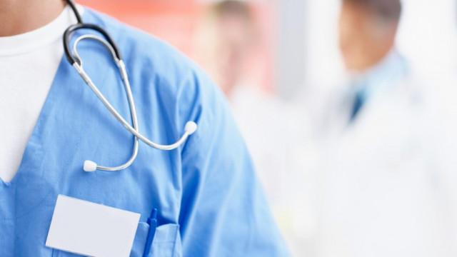 Присъда за медицинската сестра теглила от дебитна карта на починал пациент във Варна