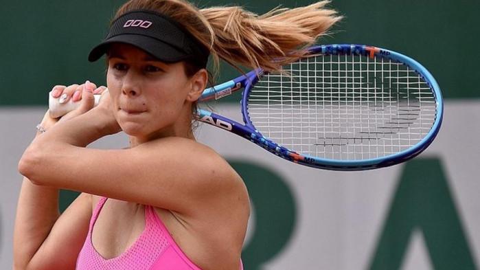 Пиронкова се завръща на корта за US Open