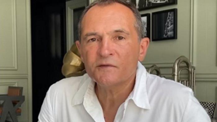 """Божков си призна: Подкрепям Радев, БСП, Манолова, """"Да, България"""""""