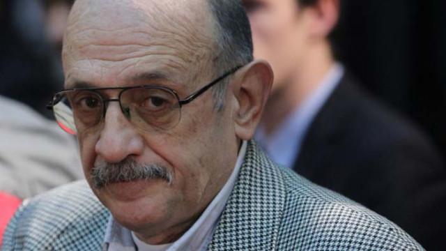 Георги Папакочев: Днешните протести нямат политическия фокус на тези от 2013 г.