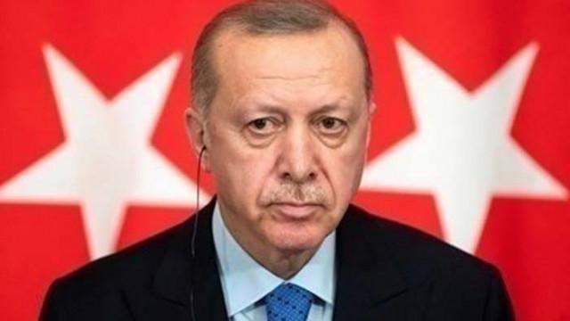 Турция може да се оттегли от Истанбулската конвенция