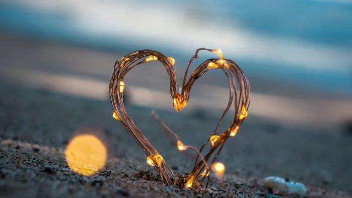 6 вида любов. Коя е вашата?