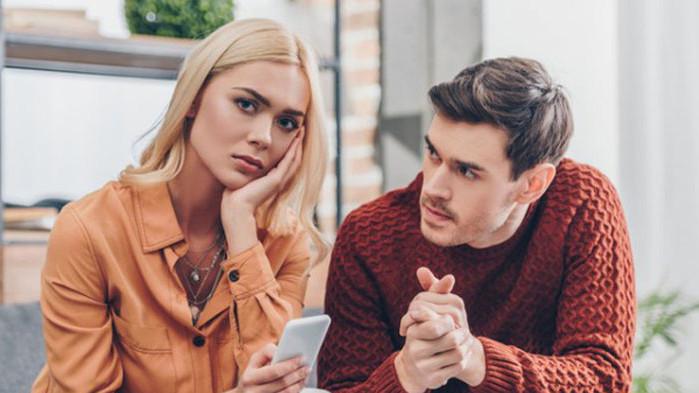 6 неща, с които несъзнателно разрушавате връзката си