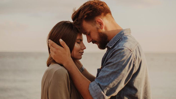 5 признака, че връзката ви е стабилна