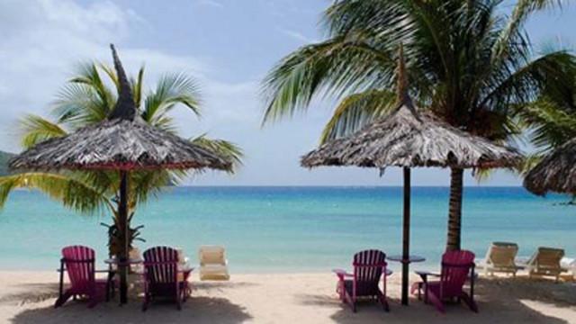 Инспекцията по труда засилва контрола в морските курорти