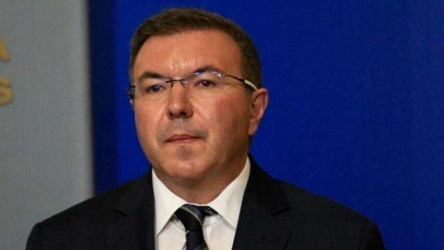 Ангелов: Предстои да внесем в Министерския съвет стратегията за психично здраве