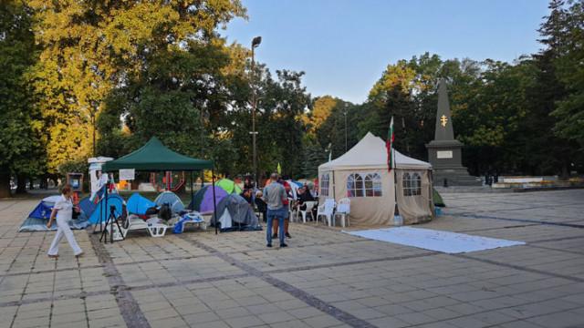 ОД МВР Варна: Без напрежение протече специализираната полицейска операция