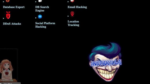 Белезници за хакер, точил бази данни на финансови институции и фирми
