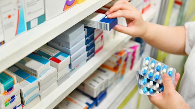 След 3 г. разследване Спецпрокуратурата обвини шестима за износ на лекарства