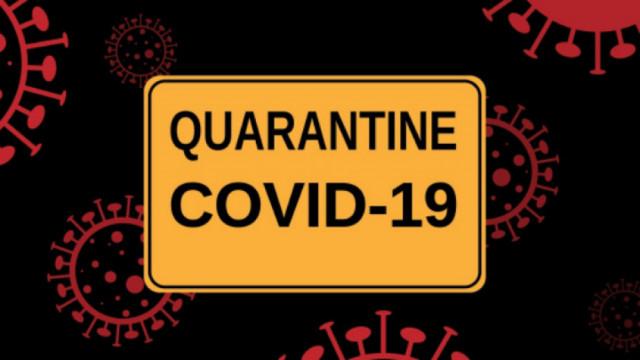 239 са регистрираните случаи на Covid-19 през изминалата седмица във Варна