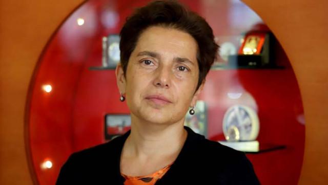 Д-р Валентина Григорова-Генчева: Българинът гледа на златото като защитна инвестиция