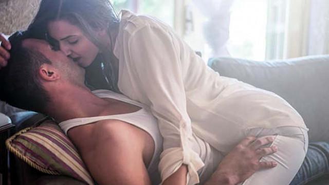 Сексолог за споделените желания на жените: Какво очакват те в леглото?