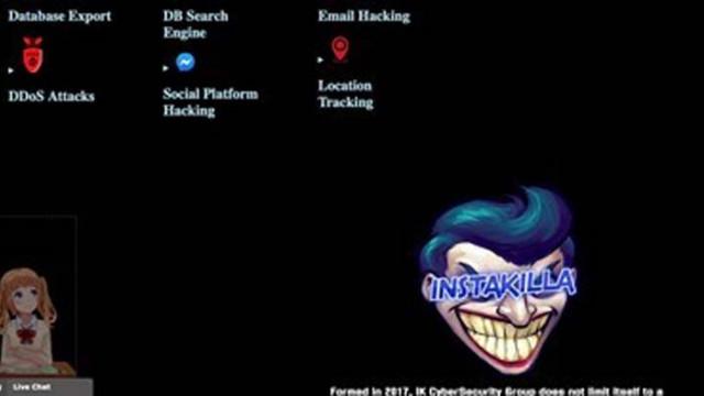 Оставиха в ареста хакера, приемал поръчки да удря сайтове