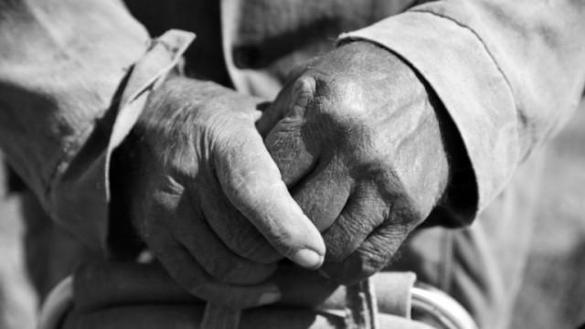 Два нови случая на заразени с COVID-19 в дома за възрастни в Русе