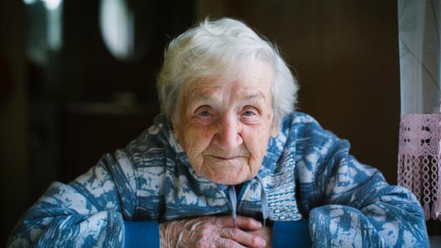 82-годишна жена е първата излекувана от Covid-19 в дома за възрастни в Русе