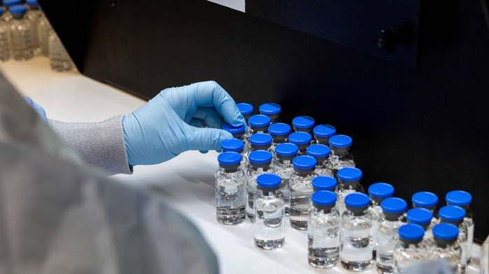 53 нови случая на COVID-19 - най-малкият брой за последните три седмици