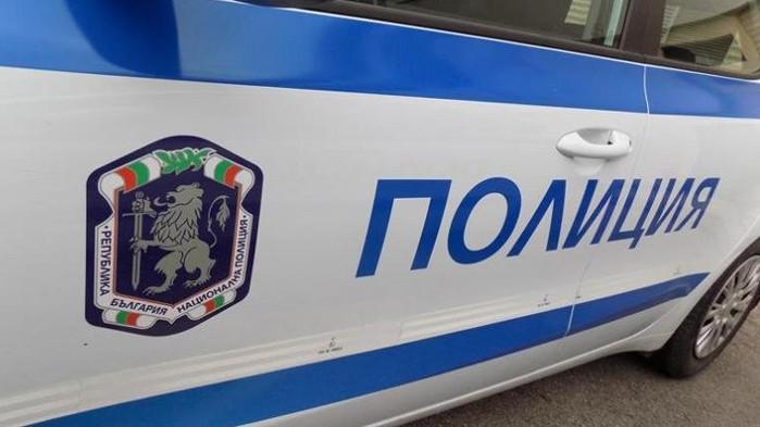 581 лица са проверени във Варна и областта за спазване на наложената им домашна карантина