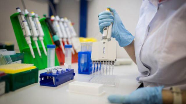 Няма нови случаи на COVID-19 в област Русе за последното денонощие, 119 са излекуваните