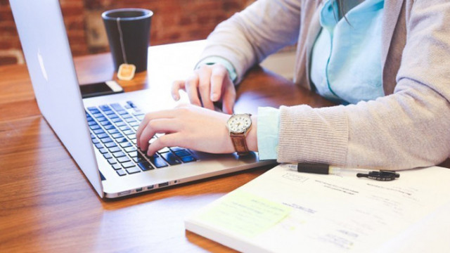 Безработни могат да стартират свой бизнес чрез мярка на Агенцията по заетостта
