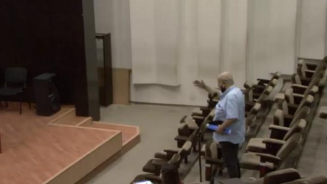 Д-р Янко Станев : Имаме огромна нужда от нова инфекциозна болница във Варна