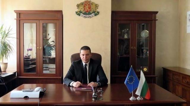 Областният управител на София с остър коментар за протестите