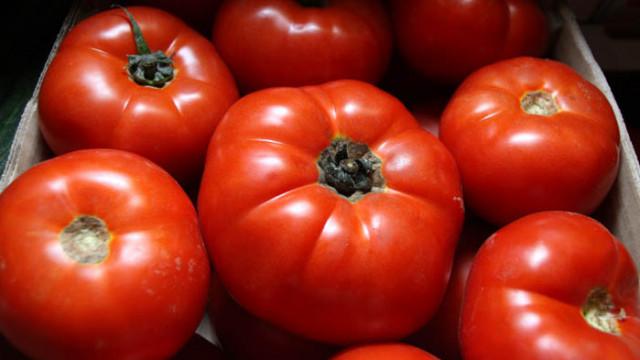 Изберете краставиците пред доматите за по-добра кожа
