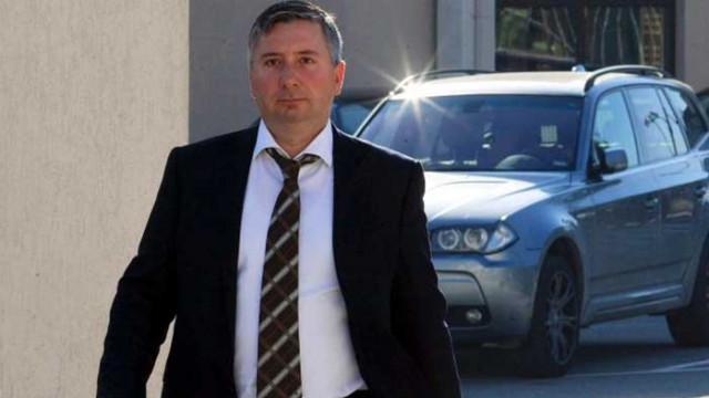 Прокопиев ще съди Бареков заради имота си на Буджака