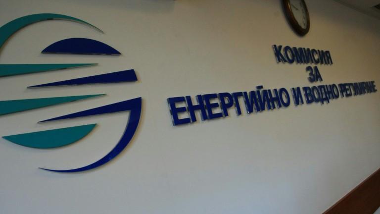 Искат от КЕВР да увеличи цената на газа за септември с 15,21%