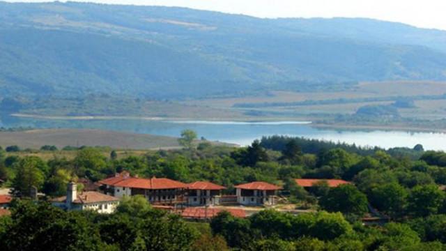 На фона на кризата в туризма, къщите за гости процъфтяват