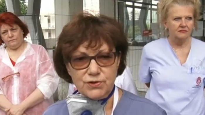 Медици от Спешното отделение в Бургас искат постоянна полицейска охрана