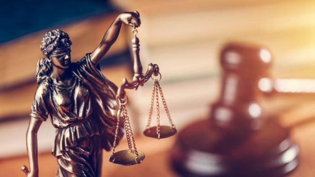 Окръжен съд – Бургас задържа под стража обвиняем за убийство