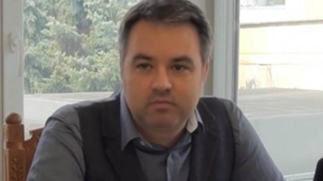 Главният архитект на Пловдив с коронавирус