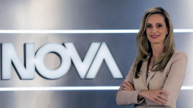 Прокуратурата: Фалшив е мейлът, приписван на директора на Новините на NOVA