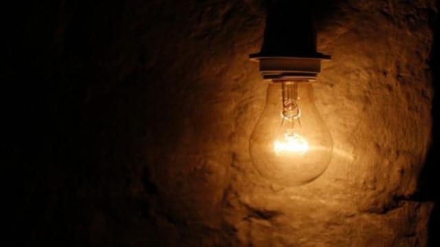 Без ток или с възможно прекъсване на електрозахранването във Варна днес...