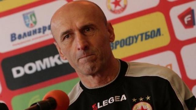 Йешич оспори твърденията на Божков