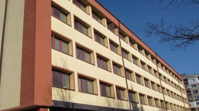Правителството одобри допълнително 100 млн. лв. за студентски общежития и стипендии