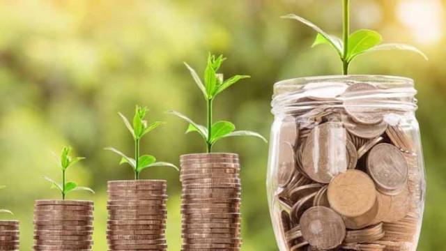 Размерът на фискалния резерв към 30.06.2020 г. е 9,89 млрд. лева