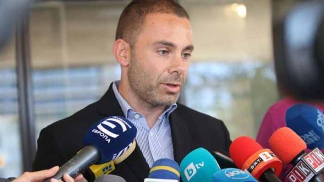 Ненков: Оставката ще бъде за сметка на гражданите