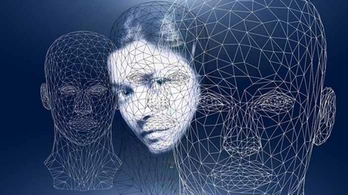 Нова онлайн платформа ще предлага безплатна психологическа подкрепа в условията на COVID-19
